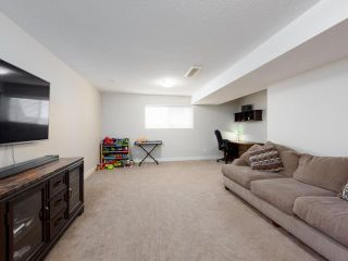 Photo 16: 7375 RAMBLER PLACE in Kamloops: Dallas House for sale : MLS®# 161141