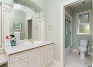 "Photo 24: 16311 113B Avenue in Surrey: Fraser Heights House for sale in ""Fraser Ridge Estates"" (North Surrey)  : MLS®# R2567077"