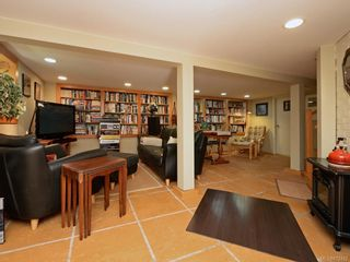 Photo 19: 335 Vancouver St in : Vi Fairfield West House for sale (Victoria)  : MLS®# 872422