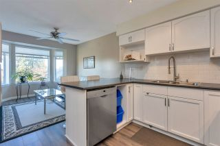 "Photo 7: 224 67 MINER Street in New Westminster: Fraserview NW Condo for sale in ""FraserView Park"" : MLS®# R2535326"