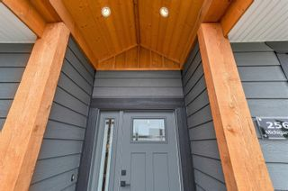 Photo 40: 256 Michigan Dr in : CR Willow Point House for sale (Campbell River)  : MLS®# 856269