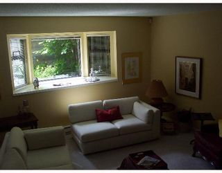 """Photo 6: 106 777 8TH Street in New_Westminster: Uptown NW Condo for sale in """"MOODY GARDENS"""" (New Westminster)  : MLS®# V647642"""