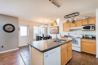 Photo 17: 8810 174 Avenue in Edmonton: Zone 28 House for sale : MLS®# E4241255