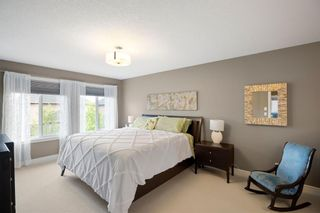 Photo 30: 300 TUSCANY ESTATES Rise NW in Calgary: Tuscany Detached for sale : MLS®# A1118921