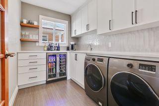 Photo 12: 948 KENT Street: White Rock House for sale (South Surrey White Rock)  : MLS®# R2615798