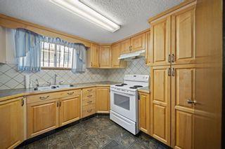 Photo 27: 7420 Hunterburn Hill NW in Calgary: Huntington Hills Detached for sale : MLS®# A1123049