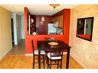 "Photo 5: 302 5800 ANDREWS Road in Richmond: Steveston South Condo for sale in ""THE VILLAS"" : MLS®# V1004286"