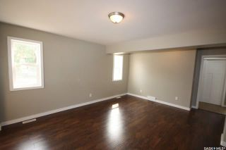 Photo 9: 102 Durham Street in Viscount: Residential for sale : MLS®# SK837643
