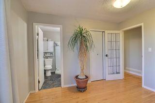 Photo 13: 58032 Range Road 85: Rural St. Paul County House for sale : MLS®# E4266539