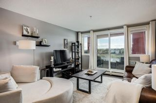 Photo 7: 308 162 Country Village Circle NE in Calgary: Country Hills Village Apartment for sale : MLS®# A1118316