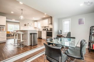 Photo 13: 39 Marvin Street in Dartmouth: 12-Southdale, Manor Park Residential for sale (Halifax-Dartmouth)  : MLS®# 202122923