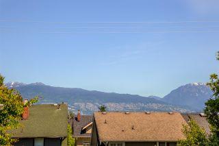 Photo 20: 404 3235 W 4TH Avenue in Vancouver: Kitsilano Condo for sale (Vancouver West)  : MLS®# R2173826