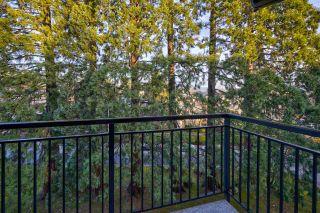 "Photo 28: 403 16068 83 Avenue in Surrey: Fleetwood Tynehead Condo for sale in ""Fleetwood Gardens"" : MLS®# R2521959"