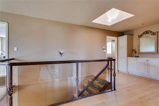 Photo 29: 2276 Lillooet Crescent, in Kelowna: House for sale : MLS®# 10232249