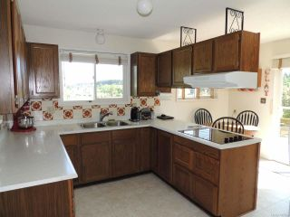 Photo 10: 4128 St. Catherines Dr in COBBLE HILL: ML Cobble Hill House for sale (Malahat & Area)  : MLS®# 787509