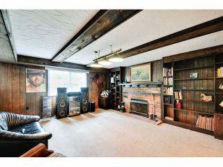 "Photo 18: 11019 64A Avenue in Delta: Sunshine Hills Woods House for sale in ""SUNSHINE HILLS"" (N. Delta)  : MLS®# F1450398"