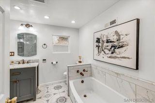 Photo 20: LA MESA Property for sale: 9623-25 Grossmont Summit Drive