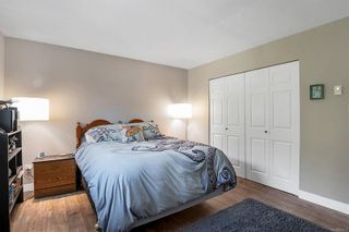 Photo 18: 4176 Briardale Rd in : CV Courtenay South House for sale (Comox Valley)  : MLS®# 885475