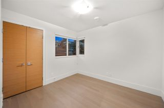 Photo 36: 4568 BELLEVUE Drive in Vancouver: Point Grey House for sale (Vancouver West)  : MLS®# R2544603