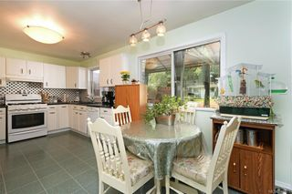 Photo 7: 2201 Tara Pl in Sooke: Sk Broomhill House for sale : MLS®# 840371