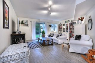 """Photo 15: 59 2615 FORTRESS Drive in Port Coquitlam: Citadel PQ Townhouse for sale in """"ORCHARD HILL"""" : MLS®# R2206034"""