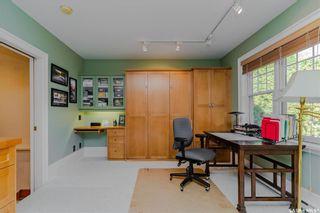 Photo 17: 813 15th Street East in Saskatoon: Nutana Residential for sale : MLS®# SK871986