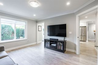 Photo 18: 30 16128 86 Avenue in Surrey: Fleetwood Tynehead Townhouse for sale : MLS®# R2482404
