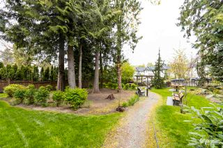 Photo 4: 29 14377 60 Avenue in Surrey: Sullivan Station Townhouse for sale : MLS®# R2570954