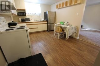 Photo 11: 468 NICHOLSON STREET in Prince George: House for sale : MLS®# R2618745