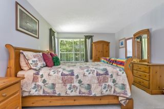 Photo 21: 3571 S Arbutus Dr in : ML Cobble Hill House for sale (Malahat & Area)  : MLS®# 867039