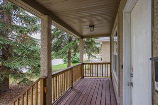 Photo 2: 2417 53 Avenue SW in Calgary: North Glenmore Park Semi Detached for sale : MLS®# C4299772