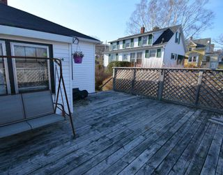 Photo 8: 24 LIGHTHOUSE Road in Digby: 401-Digby County Residential for sale (Annapolis Valley)  : MLS®# 202107084