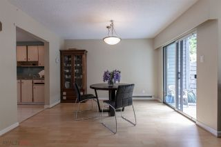 """Photo 19: 28 7300 LEDWAY Road in Richmond: Granville Townhouse for sale in """"LAURELWOOD GARDENS"""" : MLS®# R2182190"""