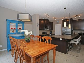 Photo 8: 233 RANCH Close: Strathmore House for sale : MLS®# C4125191