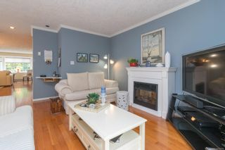 Photo 12: 2410 Setchfield Ave in Langford: La Florence Lake House for sale : MLS®# 874903
