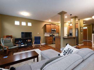 Photo 5: 6442 Birchview Way in Sooke: Sk Sunriver House for sale : MLS®# 864346