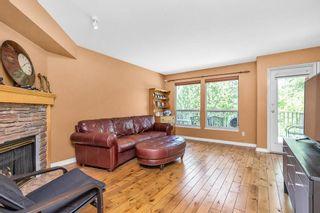 "Photo 4: 36 23281 KANAKA Way in Maple Ridge: Albion Townhouse for sale in ""WOODRIDGE"" : MLS®# R2576550"