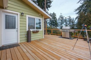 Photo 44: 6321 Clear View Rd in : CS Martindale House for sale (Central Saanich)  : MLS®# 870627