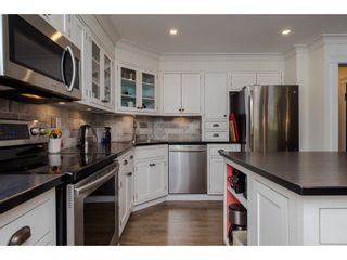 Photo 17: 13068 DEGRAFF Road in Mission: Durieu House for sale : MLS®# R2345180