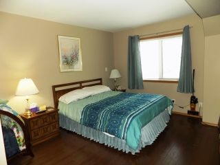 Photo 6: 106 388 First Street in Steinbach: Other for sale