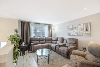 Photo 17: 4131 Doverview Drive SE in Calgary: Dover Detached for sale : MLS®# A1063702