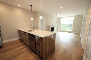 Photo 3: 102 700 Yew Wood Rd in Tofino: PA Tofino Condo for sale (Port Alberni)  : MLS®# 887903