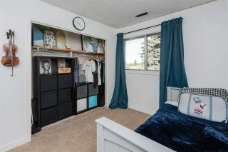 Photo 27: 9448 76 Street in Edmonton: Zone 18 House for sale : MLS®# E4235229