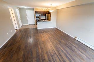 Photo 23: 316 18122 77 Street in Edmonton: Zone 28 Condo for sale : MLS®# E4235304