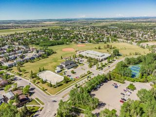 Photo 49: 416 McKerrell Place SE in Calgary: McKenzie Lake Detached for sale : MLS®# A1112888