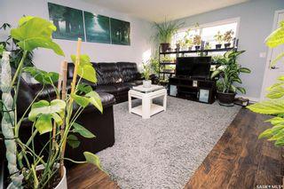 Photo 10: 221 670 Kenderdine Road in Saskatoon: Arbor Creek Residential for sale : MLS®# SK872551