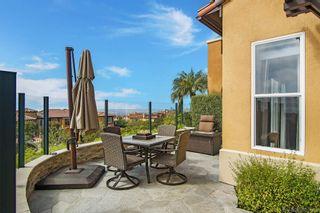 Photo 30: Condo for sale : 4 bedrooms : 5 Terraza Dr in Newport Coast