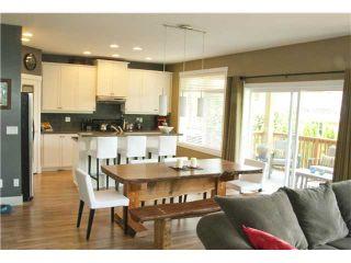"Photo 5: 13907 229B Street in Maple Ridge: Silver Valley House for sale in ""SILVER RIDGE"" : MLS®# V957766"