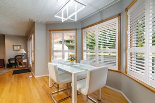 Photo 22: 1957 Pinehurst Pl in : CR Campbell River West House for sale (Campbell River)  : MLS®# 869499