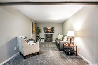 Photo 17: 126 615 McWillie Avenue in Saskatoon: Silverspring Residential for sale : MLS®# SK870528